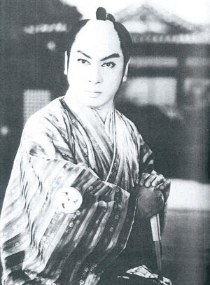 長谷川一夫の画像 p1_16