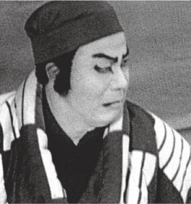 松本幸四郎 (9代目)の画像 p1_12